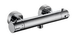 Design Duschthermostat 80507 - 1