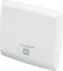 Homematic IP Access Point -