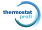 Thermostat Profi